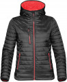 Stormtech Gravity Thermal Jakke (Dame)